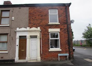 Thumbnail 2 bed property for sale in Brown Street, Preston