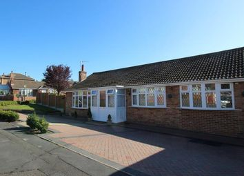 3 bed bungalow for sale in Revelstoke Way, Rise Park, Nottingham, Nottinghamshire NG5