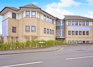 Thumbnail 1 bed flat for sale in The Parade, Frimley High Street, Frimley, Camberley