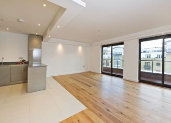 Thumbnail 2 bed flat to rent in 40 Cartwright Street, London, London