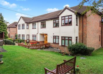 Thumbnail 1 bed property for sale in Sheriton Square, Rayleigh