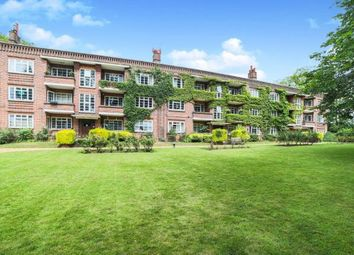 Thumbnail 2 bed flat for sale in Bedford Gardens, Luton, Bedfordshire, .
