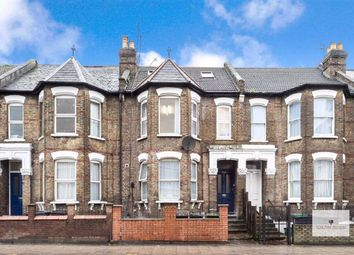 5 bed shared accommodation for sale in Lordship Lane, London N22