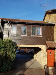 Thumbnail 1 bedroom maisonette to rent in Jellicoe Close, Slough, Berkshire