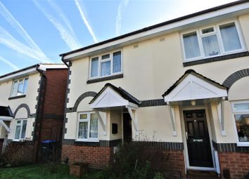 Thumbnail 2 bedroom property to rent in Marshall Place, New Haw, Addlestone