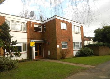 1 bed property to rent in Grosvenor Court, Grosvenor Road, Southampton SO17