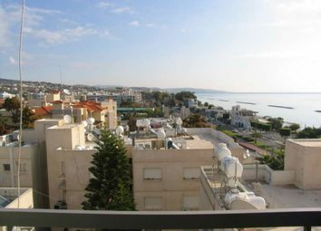 Thumbnail 2 bed apartment for sale in Agios Tychonas, Agios Tychon, Limassol, Cyprus
