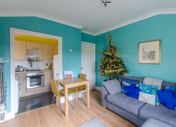 Thumbnail 1 bed flat for sale in Manor Park, Hither Green