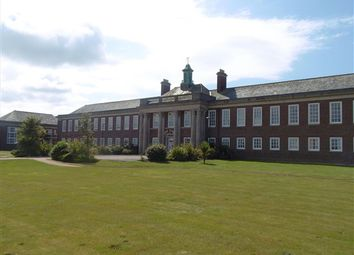 Thumbnail 1 bed flat for sale in Clifton Drive South, Lytham St. Annes