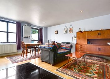 1 bed flat for sale in Globe Road, London E1