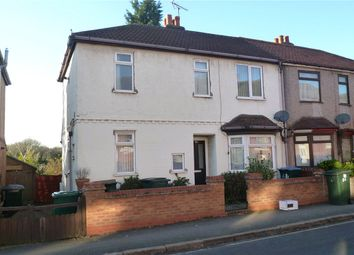 Thumbnail Room to rent in Terry Road, Stoke, Coventry, West Midlands