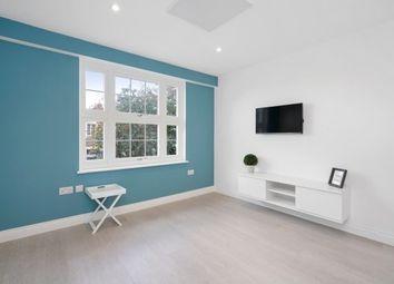 2 bed flat to rent in High Street, Weybridge KT13