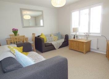 Thumbnail 1 bed flat to rent in Warren Ridge, Frant, Nr Tunbridge Wells