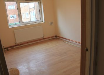 Thumbnail 1 bed flat to rent in Harts Lane, Barking