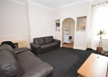 Thumbnail 2 bed flat to rent in Oxford Avenue, South Shields