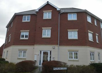 2 bed flat for sale in Six Mills Avenue, Swansea SA4
