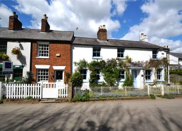 Thumbnail 3 bedroom terraced house for sale in The Common, Chipperfield, Kings Langley