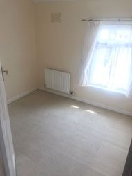 Thumbnail 1 bed duplex to rent in Willow Road, Dartford