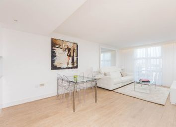 Thumbnail 1 bed flat to rent in Warwick Building, Queenstown Road, Battersea