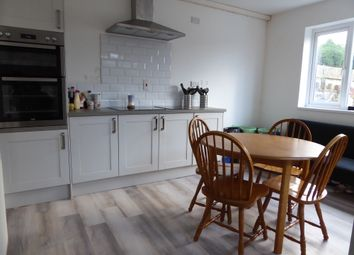 Thumbnail 6 bed terraced house to rent in Westbury Street, Swansea