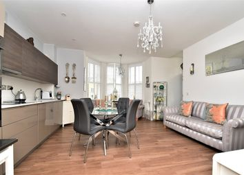 Thumbnail 3 bed maisonette for sale in Martin Drive, Stone Chat Mews, Dartford, Kent