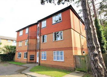 Westcote Road, Reading RG30. 2 bed flat