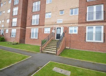 Thumbnail 2 bed property to rent in Reeds Lane, Moreton, Wirral