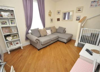 2 bed detached house for sale in Deans Road, Sutton SM1