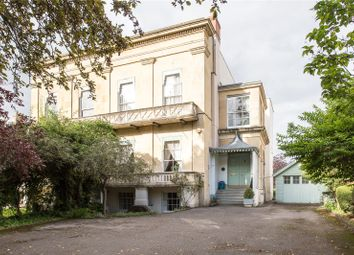 6 bed property for sale in Queens Road, Cheltenham, Gloucestershire GL50