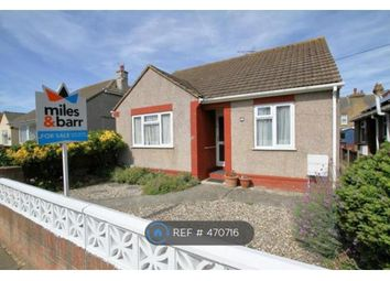 Thumbnail 2 bed bungalow to rent in Leighville Drive, Herne Bay