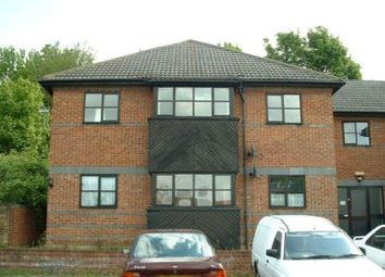 Thumbnail 1 bed flat to rent in Constitution Road, Chatham