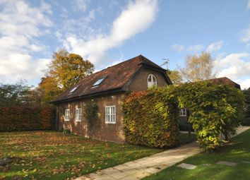 Thumbnail 2 bed mews house for sale in Hillier Road, Guildford
