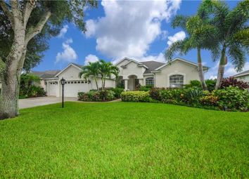 Thumbnail 4 bed property for sale in 12107 Summer Meadow Dr, Lakewood Ranch, Florida, 34202, United States Of America