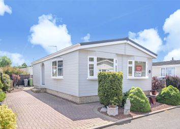 2 bed detached house for sale in Poplar Drive North, Wootton Hall, Wootton Wawen, Henley-In-Arden B95