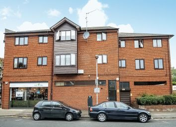 Thumbnail 2 bed flat to rent in Cottage Grove, Surbiton