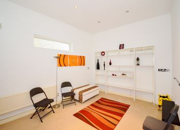 Thumbnail 5 bed end terrace house for sale in Glenthorne Road, London
