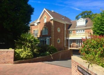 3 bed flat for sale in Tower Road, Westbourne, Bournemouth BH13