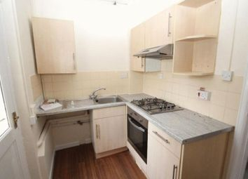 Thumbnail 2 bed flat to rent in Victorian Grove, London