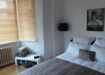 Thumbnail 1 bed flat to rent in Grove End Road, London