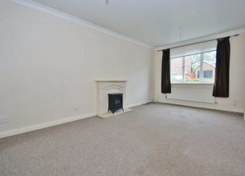 Thumbnail 3 bed detached house to rent in Acorn Close, Kingsnorth, Ashford