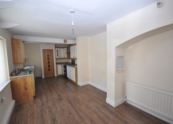 Thumbnail 6 bedroom terraced house to rent in Peel Street, City Centre, Sunderland