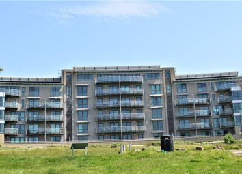 2 bed flat to rent in Parsonage Way, Plymouth PL4