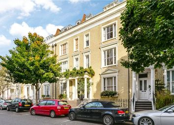 Thumbnail 2 bedroom flat to rent in Eardley Crescent, Earls Court, London