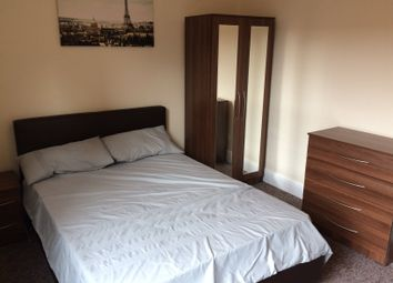 Room to rent in Stretton Road, Leicester LE3