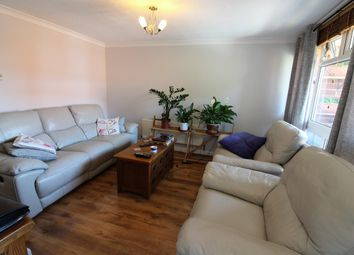 Thumbnail 2 bed flat for sale in Barley Croft, Harlow