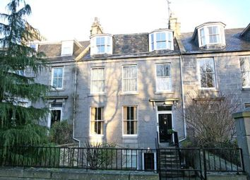 Thumbnail 2 bedroom flat to rent in Ferryhill Place, Aberdeen