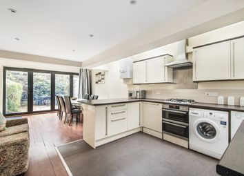 Thumbnail 6 bed property to rent in Bedford Hill, London