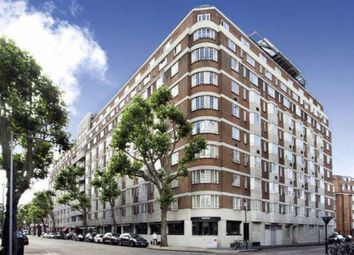 Thumbnail Studio to rent in Chelsea Cloisters, Sloane Avenue, London