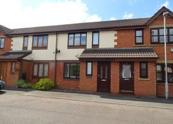 3 bed mews house for sale in Seymour Court, Ashton-On-Ribble, Preston PR1