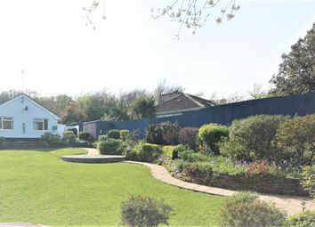 Thumbnail 3 bed property for sale in Kauri, 6 St Johns Road, Millbrook